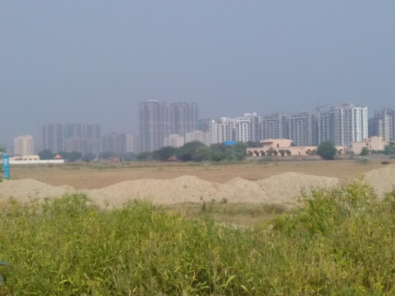 Sector 103, Gurgaon properties