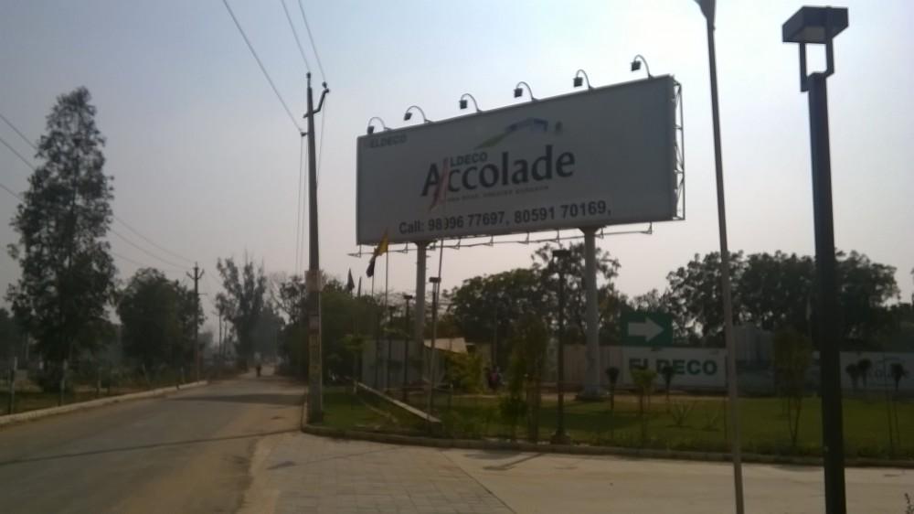 Eldeco Accolade