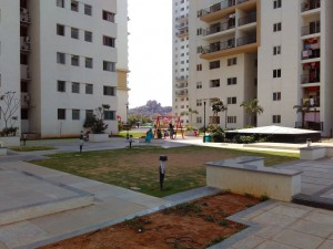PBEL City Hyderabad