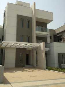 Sobha Duplex Villas Sobha International city Duplex
