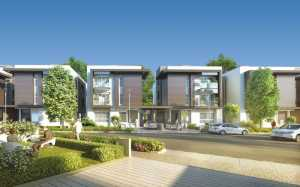 Sobha International City (PC: Sobha Limited)