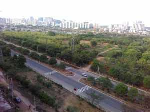 Defining the skyline of NCR- Gurgaon