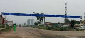 delhi-at-5-1-km-from-sector-103-turning-on-dwarka-expressway
