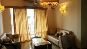 living-room-at-sample-apartment-satya-the-hermitage