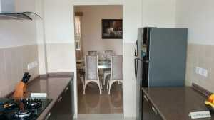 sample-flat-kitchen-satya-the-hermitage