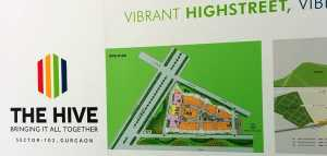 site-office-of-satya-the-hive-sector-102-gurgaon