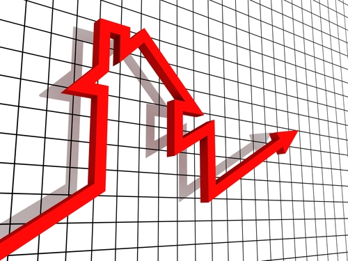 Real Estate Growth