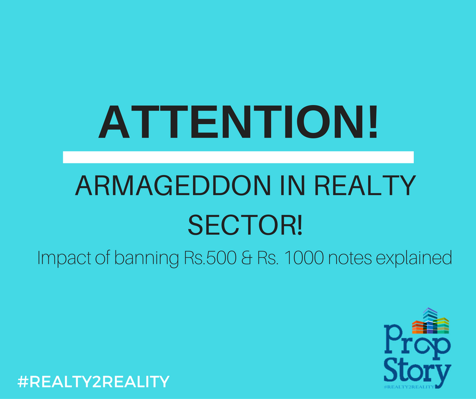 armageddon-in-realty-sector