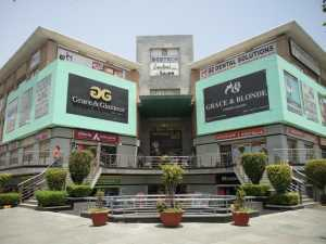 BESTECH CENTRAL SQUARE