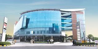 Galaxy Hotel at Gurgaon by Satya Group