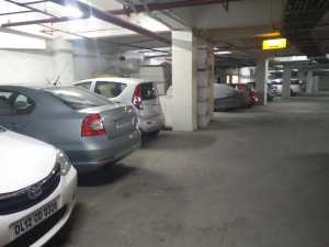 All-parking-provided-in-the-basement-at-Central-Park-Resorts.