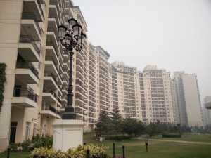 central park gurgaon