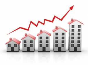 GST taxation and the real estate market
