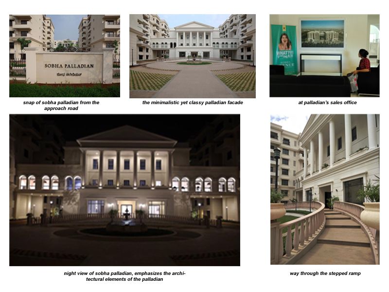 Actual-site-snaps-of-the-sobha-Palladian-exterior