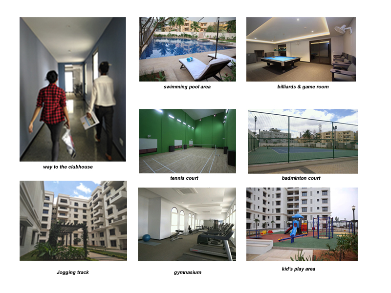 Amenities-overview-snaps-from-Sobha Palladian
