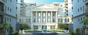 Artistic-impression-of-Sobha-Palladian-in-New-Indiranagar
