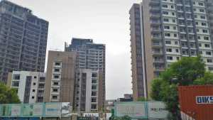 TATA Gurgaon Gateway sector 112