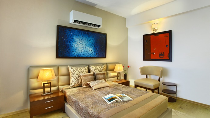 Experion The Heartsong, sector 108 gurgaon