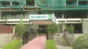 Eldeco Edge, Sector-119, Noida