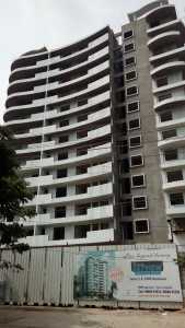 Project vishnu priya parimala skyview