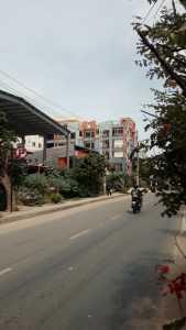 project vishnu priya parimala sky view