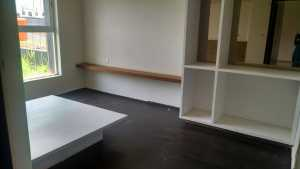 Indicative image of a bedroom in an apartment in VTP Solitaire project in Baner, Pune