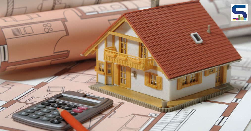 Interest subvention scheme for home buyers