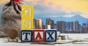GST and real estate (Image credit: Housing.com)