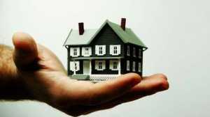 Interest subvention scheme for investors (Image credit: Deccan Chronicle)